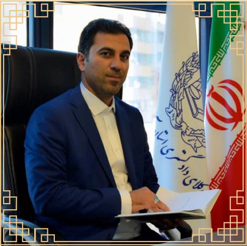 ویکل در تبریز   دکتر علی جاوید وکیل پایه یک دادگستری و عضو هیئت علمی دانشگاه